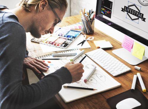 Studium plus berufsabschluss grafik designer gta diploma for Graphic design studium